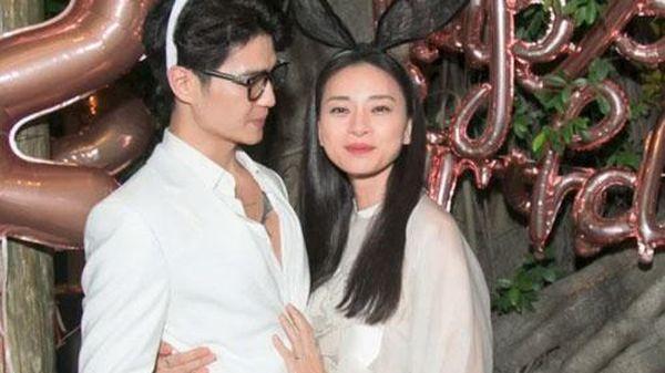 Huy Trần khoe ảnh hẹn hò cuối tuần với Ngô Thanh Vân, để lộ luôn nhẫn cưới đính ước?