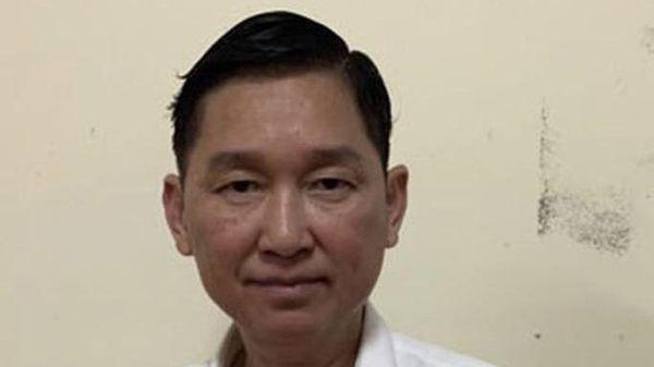 TP. HCM đề nghị truy tố 16 bị can liên quan sai phạm tại Tổng công ty Nông nghiệp Sài Gòn