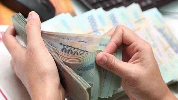 Đồng Nai: Công ty TNHH quốc tế Hoàng Nam Anh bị truy thu 11,5 tỷ đồng tiền thuế GTGT