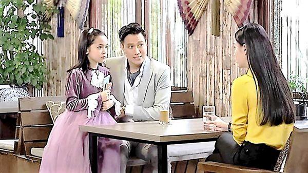 Nhiều cơ hội cho phim truyền hình Việt