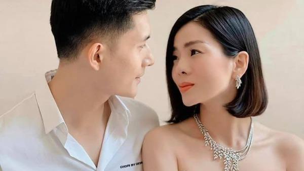 Sao Việt khoe quà 8/3 'có một không hai'