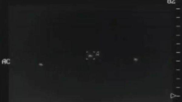 20 UAV Bayraktar của Thổ Nhĩ Kỳ đồng loạt tấn công hệ thống tên lửa phòng không Pantsir-S Nga