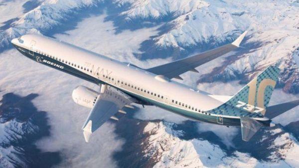 Bao giờ Boeing 737 Max được khai thác trở lại tại Việt Nam?