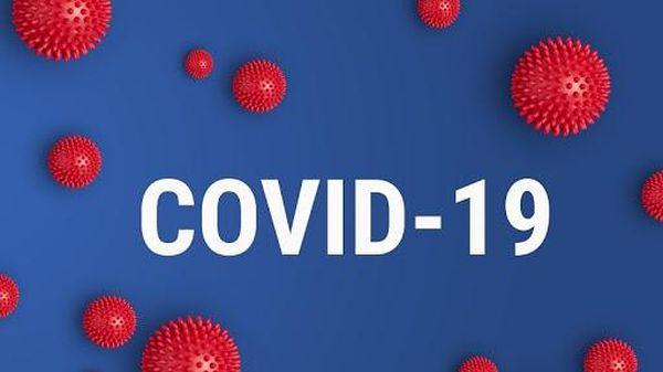 Những cuộc chia xa vì COVID
