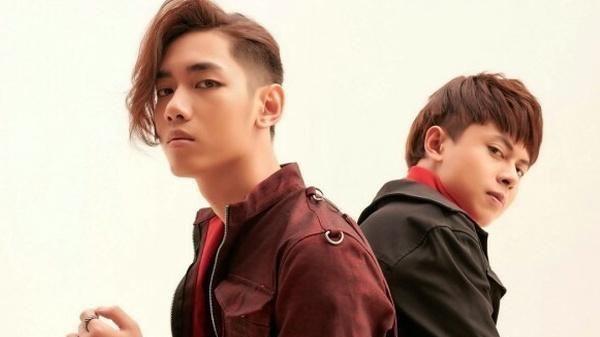 K-ICM tuyên bố dù 'đường ai nấy đi', APJ vẫn có thể hát bất cứ ca khúc nào của công ty ICM