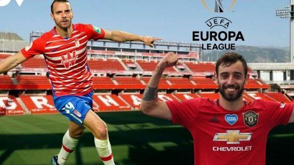 Granada - MU: Dự đoán kết quả, đội hình xuất phát trận, nhận định trước trận đấu