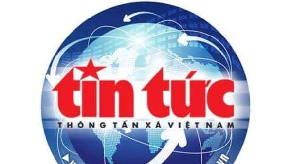 Kon Tum: Chủ tịch huyện Kon Plông không gợi ý doanh nghiệp giải quyết công việc bằng 'phong bì'