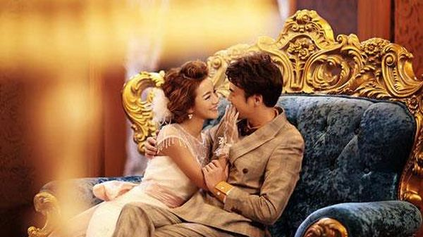 6 thời điểm 'nhạy cảm' mà đàn ông yêu vợ đến mấy cũng dễ sa chân vào ngoại tình