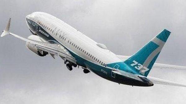 Chấp thuận cho Boeing 737 Max bay quá cảnh qua lãnh thổ Việt Nam
