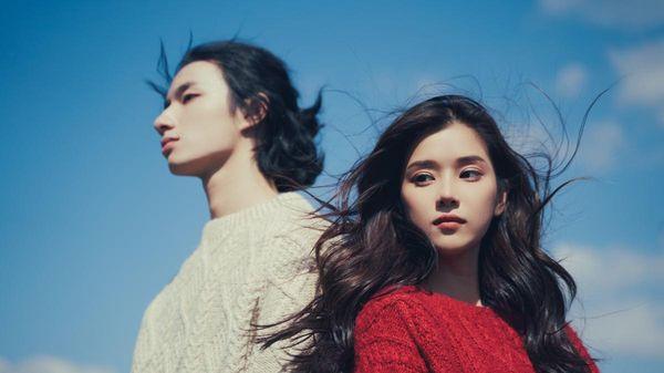 MV 'Yêu thầm' đầy chất thơ và màn kết hợp bùng nổ giữa Hoàng Yến Chibi, Tlinh và TDK