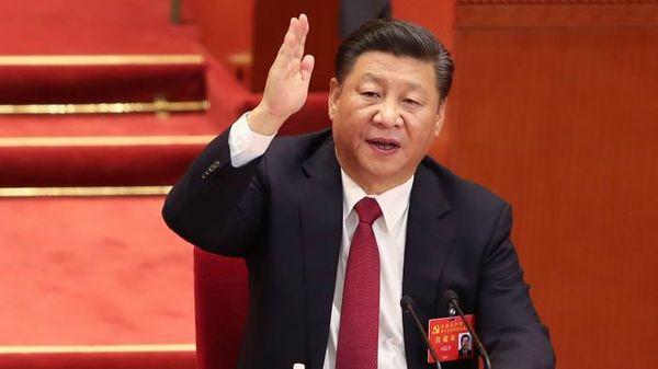 Căng thẳng gia tăng, Trung Quốc kêu gọi EU 'tôn trọng lẫn nhau'
