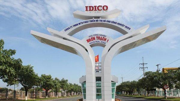 IDICO (IDC) dự kiến năm 2021 lợi nhuận tăng 34% lên 989,6 tỷ đồng