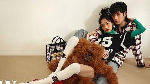 Kim Young Dae và Han Ji Hyun tình trong bể tình khiến netizens 'bấn loạn' vì quá đẹp đôi