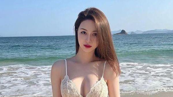 Hai hot mom Trung Quốc có vẻ ngoài gợi cảm