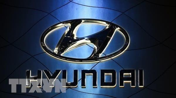 Hyundai Motor lại tạm ngừng hoạt động tại một nhà máy nội địa