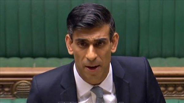 Chính phủ Anh cân nhắc về việc triển khai tiền kỹ thuật số 'Britcoin'