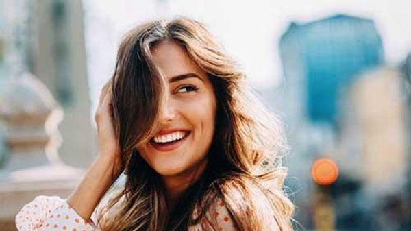Tại sao phụ nữ càng thông minh, xinh đẹp, càng hay 'ế'?