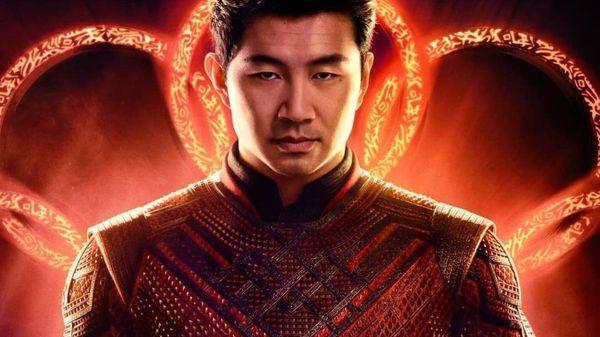 Shang-Chi tung teaser đầu tiên, nhá hàng loạt cảnh võ thuật cực chất
