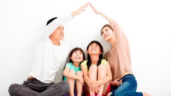 Quyền quyết định của phụ nữ trong thực hiện các chức năng gia đình hiện ra sao?