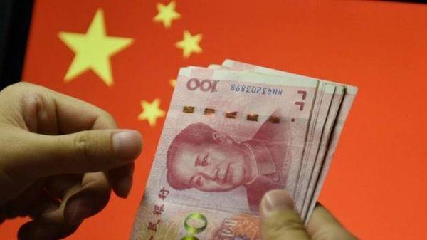 Trung Quốc tuyên bố quốc tế hóa đồng nhân dân tệ không nhằm thay thế USD