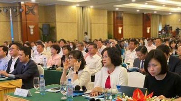 Thương hiệu Việt Nam- Vị thế mới, giá trị mới