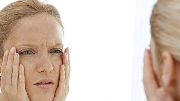 Nguyên tắc cần nhớ để ngăn ngừa lão hóa da