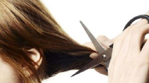 5 cách làm đẹp tóc trong mùa hè bạn cần chú ý