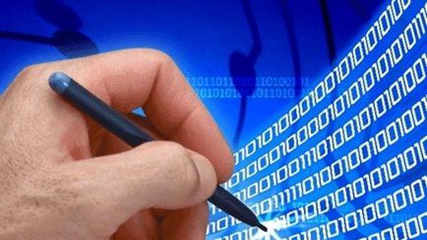 Đề xuất về định danh và xác thực điện tử