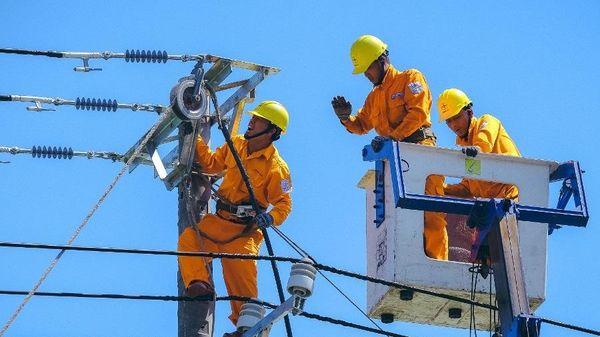 Đà Nẵng: Tăng độ tin cậy cấp điện cho các Khu công nghiệp và Khu công nghệ cao