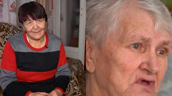 Con gái càng lớn càng không giống mình, bà mẹ quyết đi xét nghiệm ADN và bị sốc trước sự thật đau đớn 38 năm trước