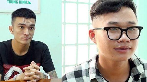 Phá vụ thảm án 'Giết người' trong tiệc sinh nhật ở An Giang