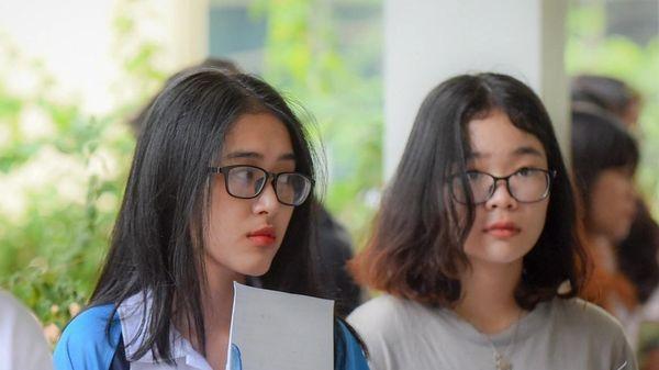 ĐH Quốc gia Hà Nội lùi lịch thi đánh giá năng lực vì dịch Covid-19