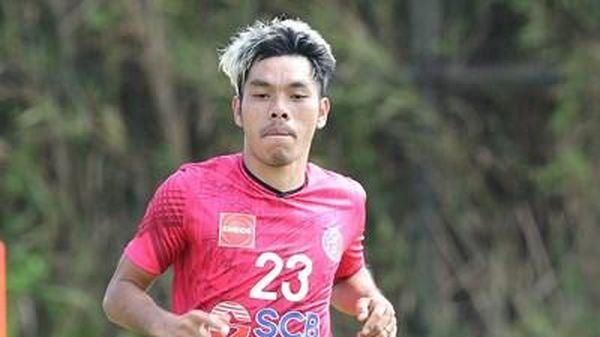 35 cầu thủ Việt Nam chuẩn bị cho vòng loại World Cup 2022