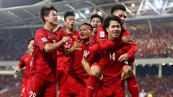 Danh sách đội tuyển quốc gia: HAGL góp mặt 7, không có tên Hữu Tuấn