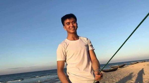 Thừa Thiên – Huế truy tặng bằng khen cho Nguyễn Văn Nhã, nam sinh quên mình cứu bạn bị đuối nước