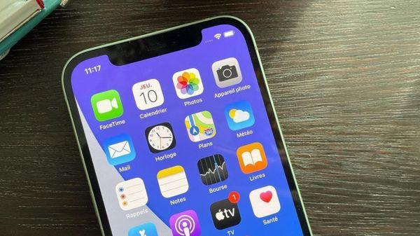Một bộ phận quan trọng của iPhone 13 Pro và 13 Pro Max sẽ do Samsung sản xuất