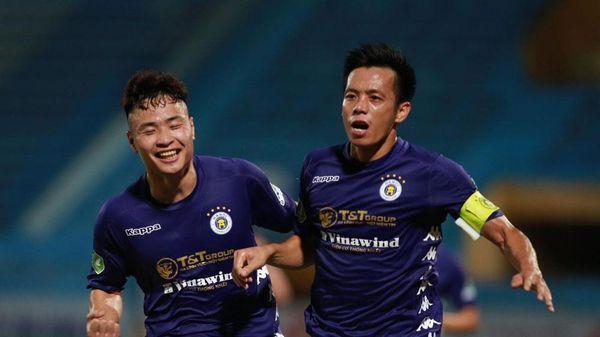 HLV Park loại Văn Quyết: Nỗi thất vọng cho cầu thủ hay nhất Việt Nam!