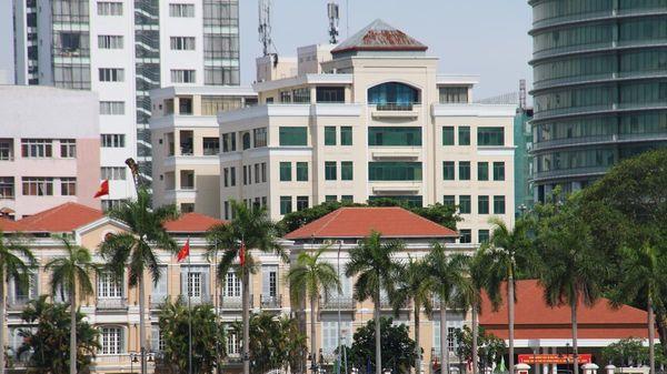 Mời thầu xây dựng, cải tạo nâng cấp cơ sở 42 Bạch Đằng để làm Bảo tàng Đà Nẵng