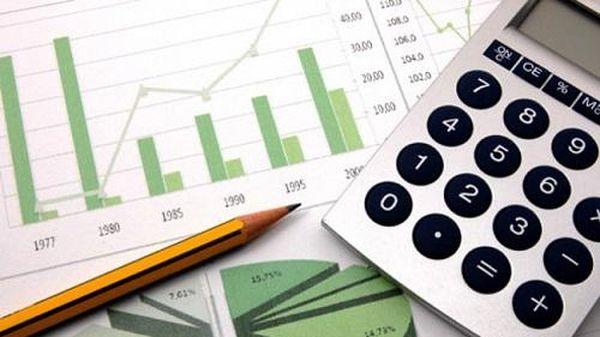 Tiêu chuẩn thẩm định giá doanh nghiệp