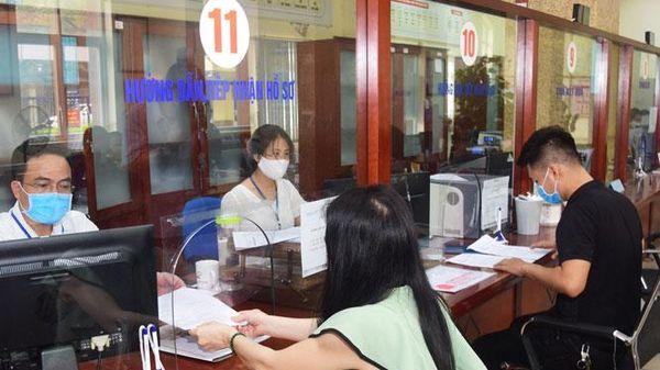 Hà Nội tiếp tục cải thiện, nâng cao Chỉ số PAPI trong năm 2021