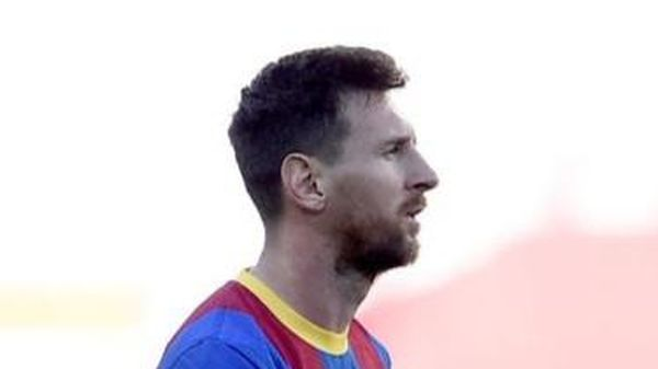 Barca thiếu bản lĩnh