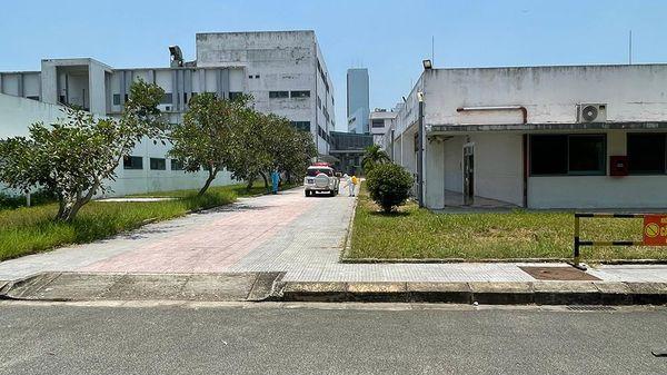 Thừa Thiên Huế ghi nhận thêm trường hợp nhiễm Covid-19
