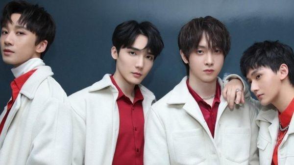Nhóm nhạc thành lập nhờ 'Trần tình lệnh' muốn mở concert trong tháng 5: Có thể là BTS tiếp theo?