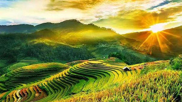 Thời tiết Bắc Giang trong tuần tới ra sao ?