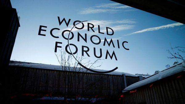 WEF hoãn hội nghị thượng đỉnh thường niên tại Singapore
