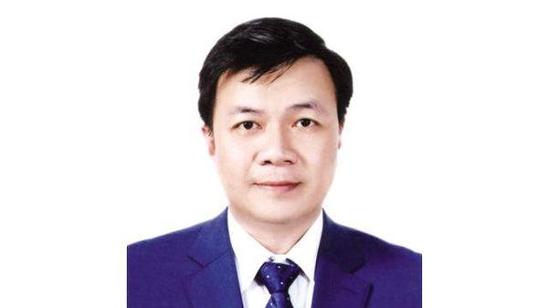 Chương trình hành động của Phó Chủ nhiệm Thường trực Ủy ban Kiểm tra Thành ủy Hà Nội Nguyễn Chí Lực, ứng cử viên đại biểu HĐND TP Hà Nội nhiệm kỳ 2021 - 2026