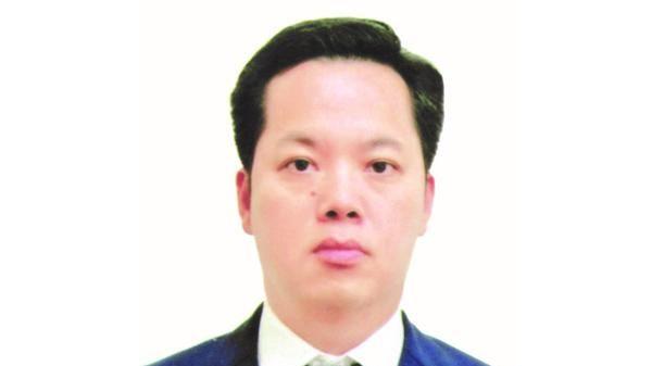 Chương trình hành động của Bí thư Quận ủy Hoàn Kiếm Vũ Đăng Định, ứng cử viên đại biểu HĐND TP Hà Nội nhiệm kỳ 2021 - 2026