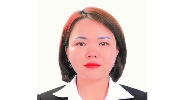 Chương trình hành động của bà Nguyễn Thị Thanh Xuân, ứng cử viên đại biểu HĐND TP Hà Nội nhiệm kỳ 2021 - 2026