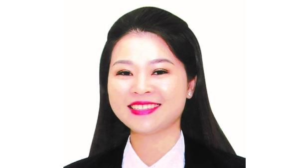 Chương trình hành động của Bí thư Thành đoàn Hà Nội Chu Hồng Minh, ứng cử viên đại biểu HĐND TP Hà Nội nhiệm kỳ 2021 - 2026