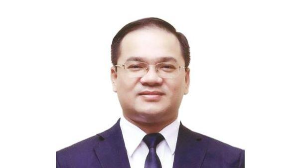 Chương trình hành động của Bí thư Huyện ủy Mỹ Đức Nguyễn Ngọc Việt, ứng cử viên đại biểu HĐND TP Hà Nội nhiệm kỳ 2021 - 2026